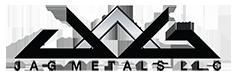 JAG Metals