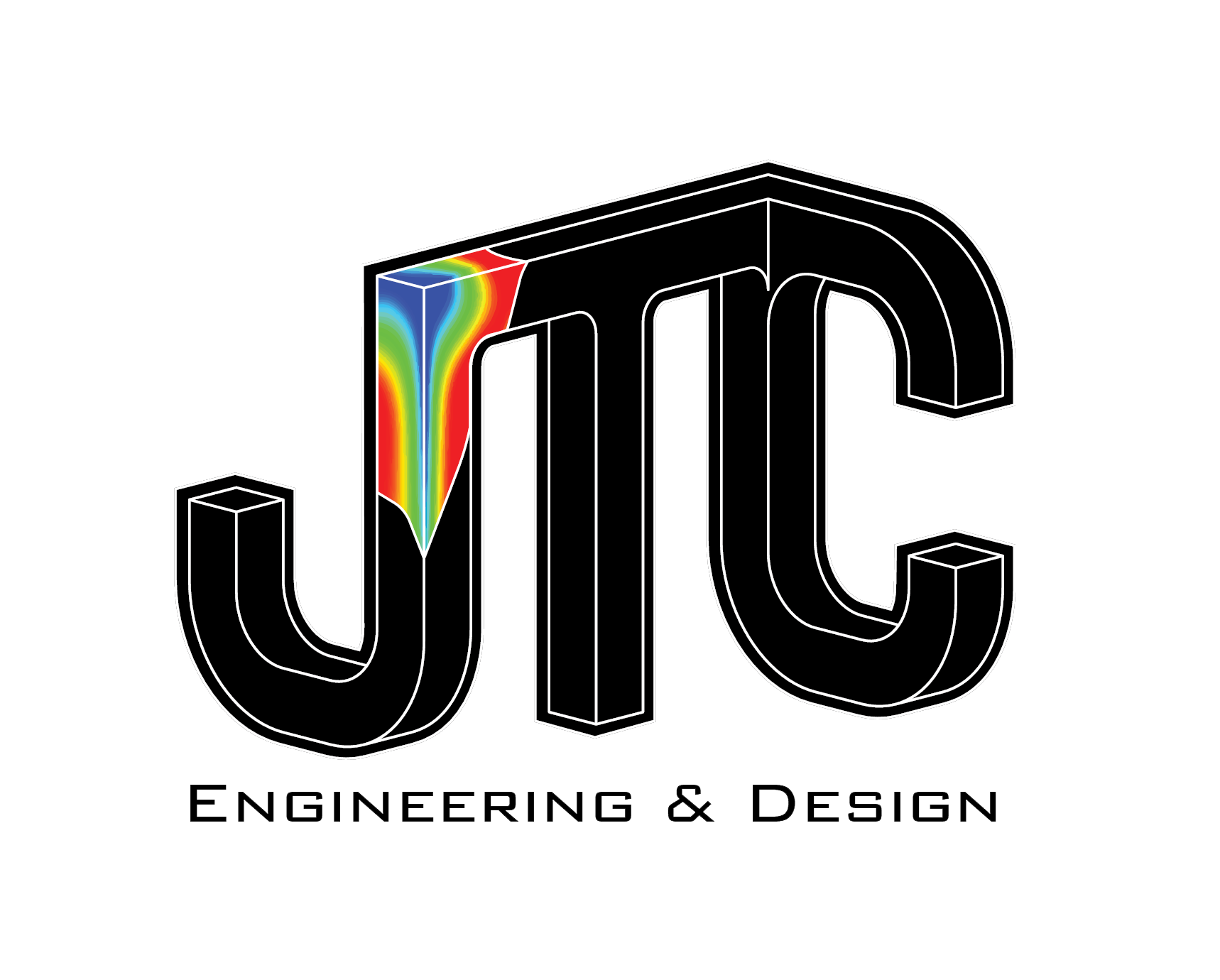 jtc engineering and design