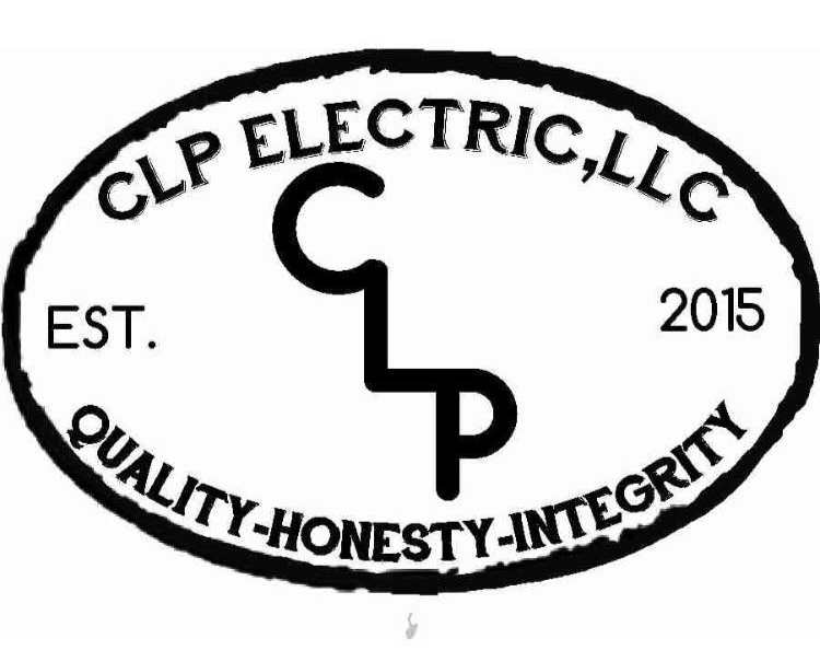 clp electric