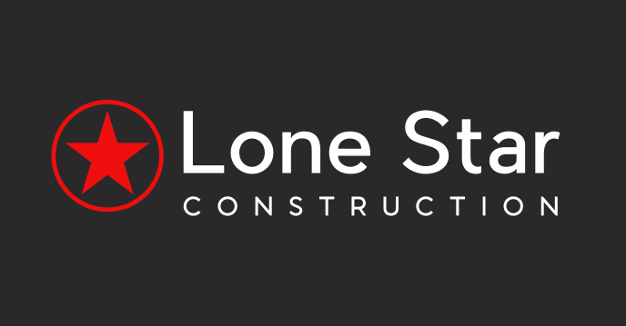 lone star construction