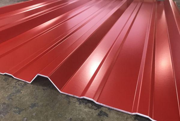 metal pbr panels